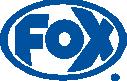 Fox Sport výfukový obchod